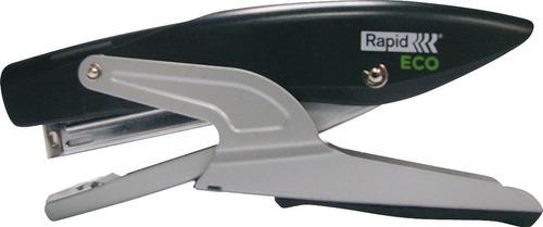 Engrapadora Rapid Eco - Original