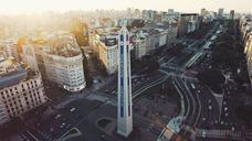 Fotografia Aerea - Drone Con Operador- Casamientos / Eventos