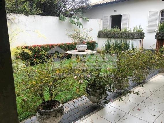 Casa Para Venda No Osvaldo Rezende, Uberlândia/mg - 27557