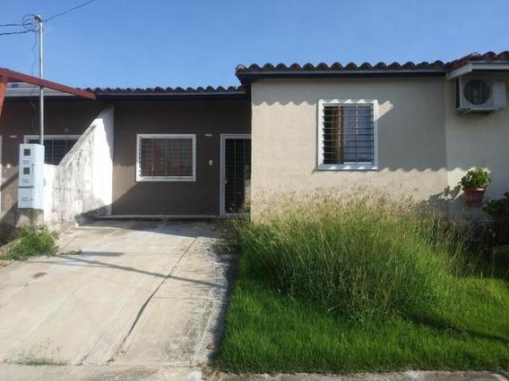 Casas En Venta En Sarare, Lara Rahco