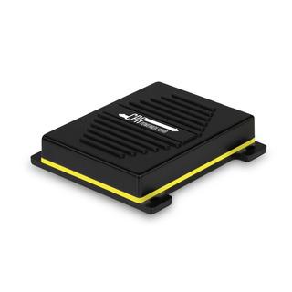 Chip De Potencia Plug&play Bmw 320 2.0 Turbo 184 Cv