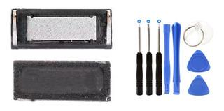 Auricular Huawei Mate 7 / 8 Mate 9 G7 G7 Plus + Kit Desarme