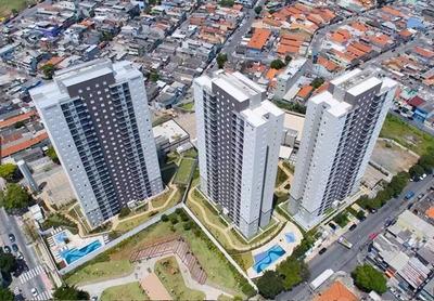 Apartamento 2 E 3 Dorms - Zona Norte