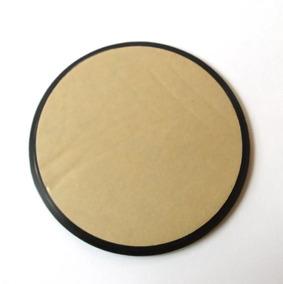 Disco Adesivo Para Gps Tom Tom Lote 40 Peças