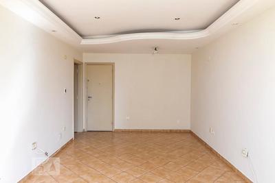 Apartamento No 11º Andar Com 2 Dormitórios E 1 Garagem - Id: 892927362 - 227362