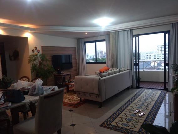 Apartamento Residencial À Venda, Jardim Satélite, São José Dos Campos - Ap5154. - Ap5154