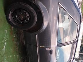 Ford Escort Gl 1.8 Ap