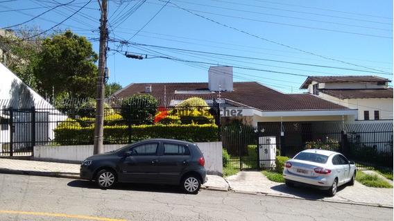 Vila Oliveira - Ml12119