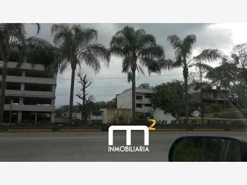 Departamento En Renta Boulevard Tratados De Córdoba