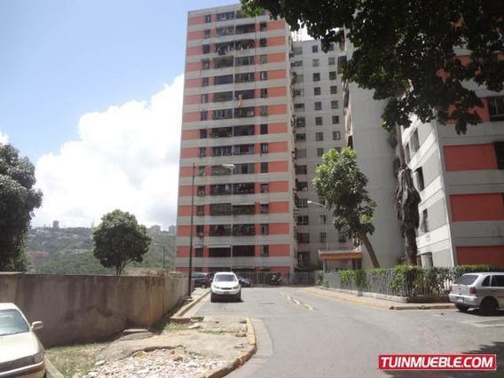 Apartamentos En Venta Mls #19-14497