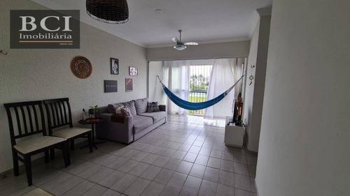 Apartamento À Venda, 77 M² Por R$ 185.000,00 - Iputinga - Recife/pe - Ap10781