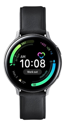 Reloj Smart Watch Galaxy Watch Active 2 Small gtia Oficial