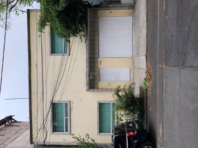 Casa 3 Habitaciones, 2 Baños Completos, Garaje 1 Auto.