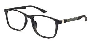 Armação Oculos Ogrife Og 373-c Masculino Com Lente Sem Grau