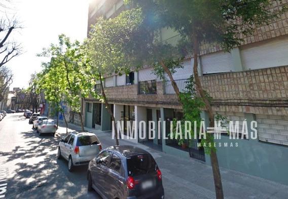 Apartamento Venta Parque Rodó Montevideo Imas.uy L