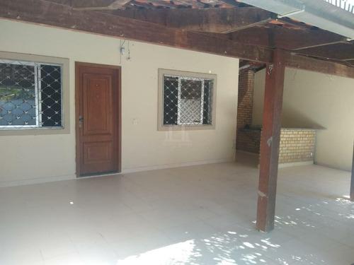 Casa Camboriu Centro  - 40684