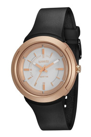 Relógio Speedo Feminino Rosé 65089l0evnp2