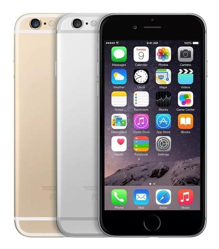 64362903e99 Tech 21 Iphone 6 - Celulares y Smartphones Usado en Mercado Libre México