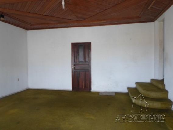 Casa - Hortencia - Ref: 27145 - V-27145