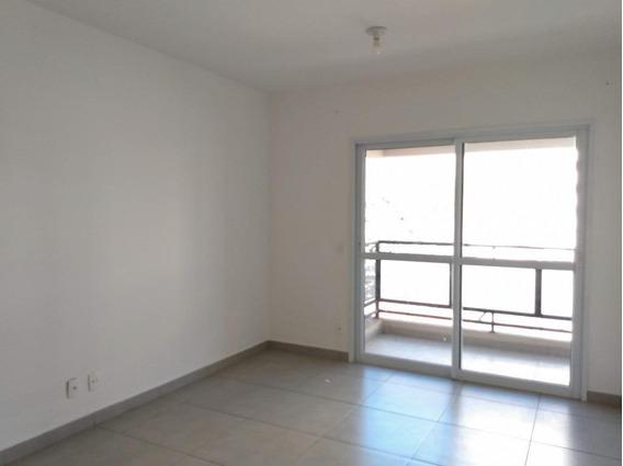 Apartamento Em Pompeia, São Paulo/sp De 38m² 1 Quartos Para Locação R$ 2.000,00/mes - Ap539879