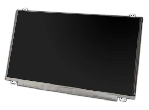 Tela Notebook Led 15.6 Slim - Asus S550ca