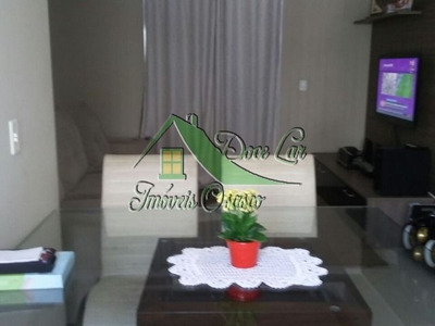 Casa Residencial Viva Vida - Cotia