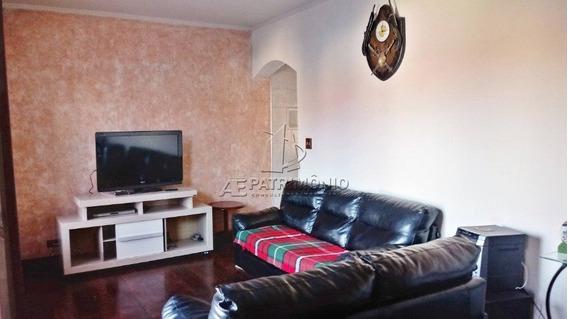 Casa - Esmeralda - Ref: 59351 - V-59351