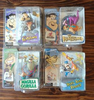 Mcfarlane Toys Hanna Barbera