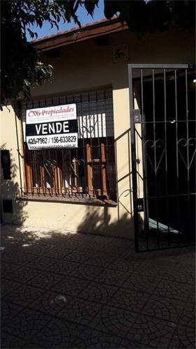 Casa 3 Dormitorios Derqui 6951