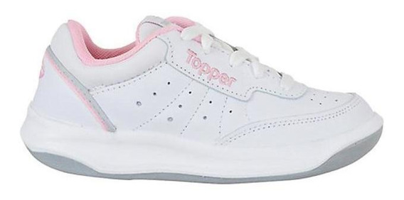 Topper Zapatillas Kids - X Forcer Brs