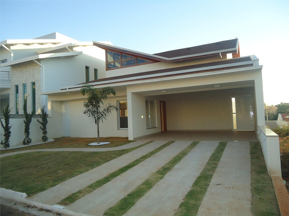 Casa Residencial À Venda, Jardim Macarenko, Sumaré - Ca0011. - Ca0011