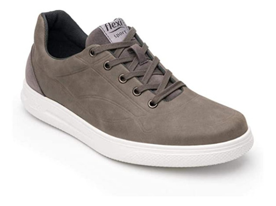 Tenis Casual Flexi