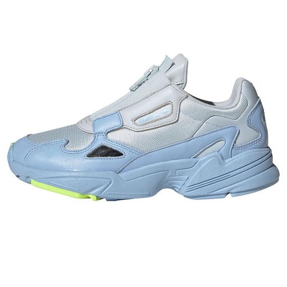 Zapatillas adidas Originals Falcon Zip Tienda Oficial adidas