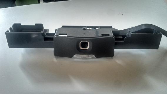 Botão Power E Sensor Tv LG 39lb5600 + Brinde!!!