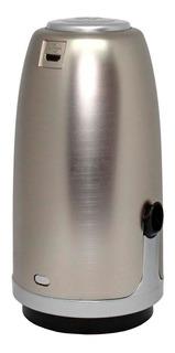 Dispensador Electrónico P/garrafón De Agua Link Bits Fa003