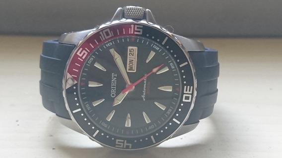 Relógio Orient Diver 300 Mautomático