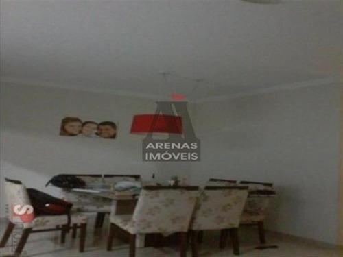 Imagem 1 de 1 de Apartamento - 386