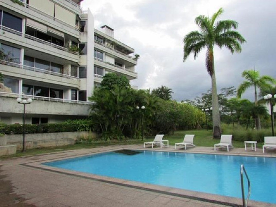19-18400ao - Apartamento En Venta Urb. Lomas De San Román