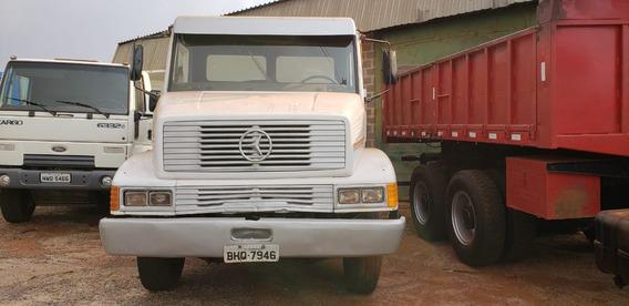 Mercedes-benz 2318