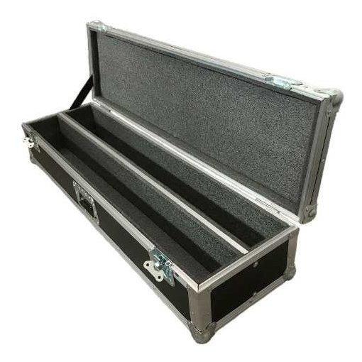 Case Para Caixas De Altas Turbosound Ip2000.