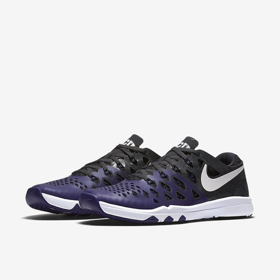 Tenis Nike Training Tcu Novo Original