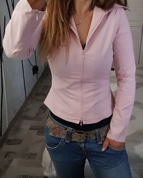 --- Blusa Motivi, Italiana
