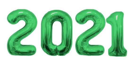 Verde Nueve | MercadoLibre.com.mx