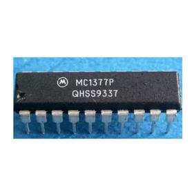 Mc1377p Conversor Rgb Para Pal\ Ntsc 5 Unidades