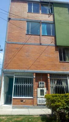 Casa En Venta En Bogota Bosa San Diego