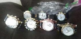 Relógios Masculinos Várias Marcas E Modelos