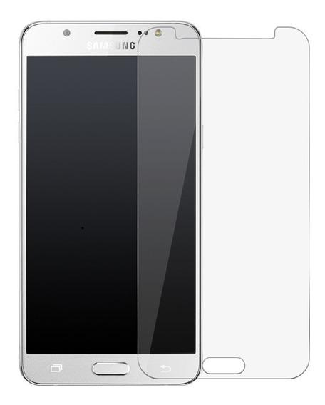Pelicula De Vidro Samsung Galaxy J5 Metal J510 2016