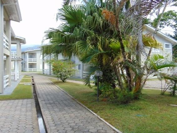 Apartamento - Ap00100 - 31954195