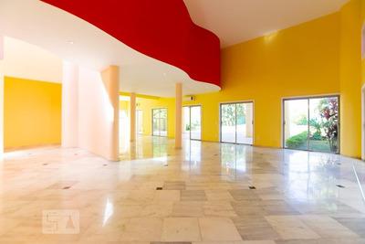 Casa Com 5 Dormitórios E 2 Garagens - Id: 892912432 - 212432