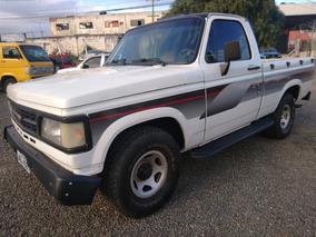 Chevrolet C-20 Aceito Troca Maior Menor Valor Gasolina